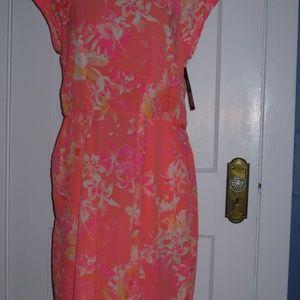 Sunny, Lightweight Summer Dresses